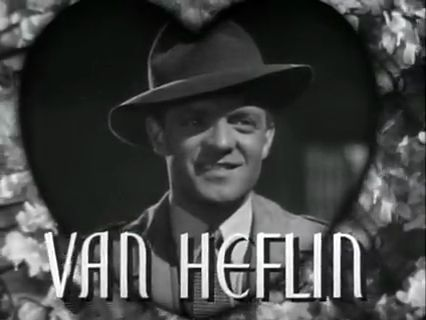 Van_Heflin_Seven_Sweethearts_1942_Frank_Borzage.png (426×320)