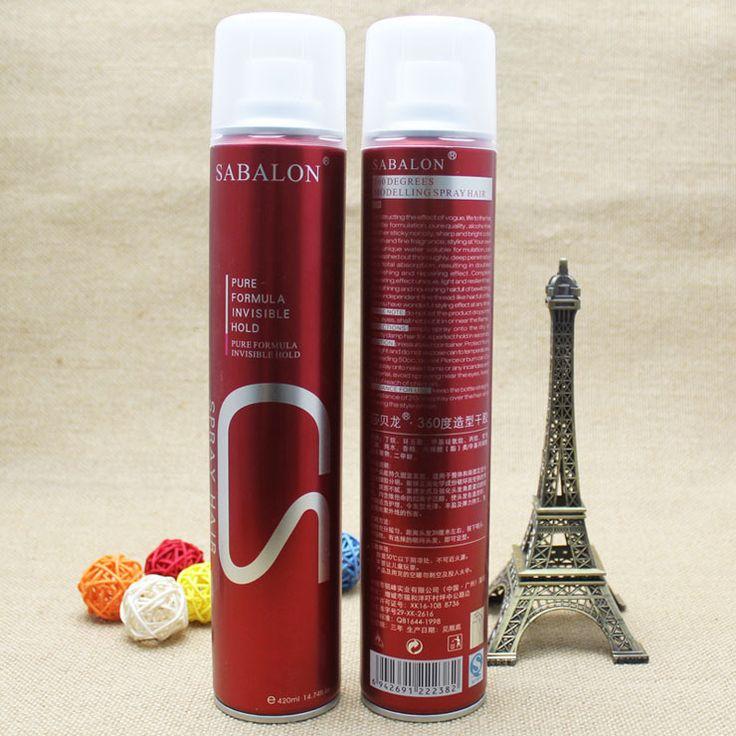 Keo xịt tóc Sabalon  Thương hiệu nổi tiếng về gôm xịt tóc  Hiệu quả: Giữ nếp tóc tùy biến  Quy cách: gôm xịt tóc  Dung tích: 420ml  GIÁ BÁN Giá lẻ    -    85K/1 Chai Giá buôn: LIÊN HỆ  Liên hệ mua hàng: 0988328398   Trang chủ : https://sites.google.com/site/qtshopvn