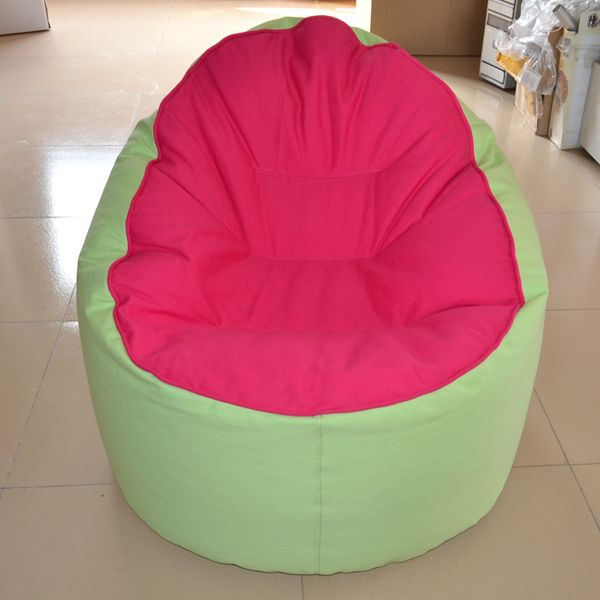Green Bean Bag Sofa City | Tentyard Furniture|Bean Bag Chairs ,beanbag,lazy