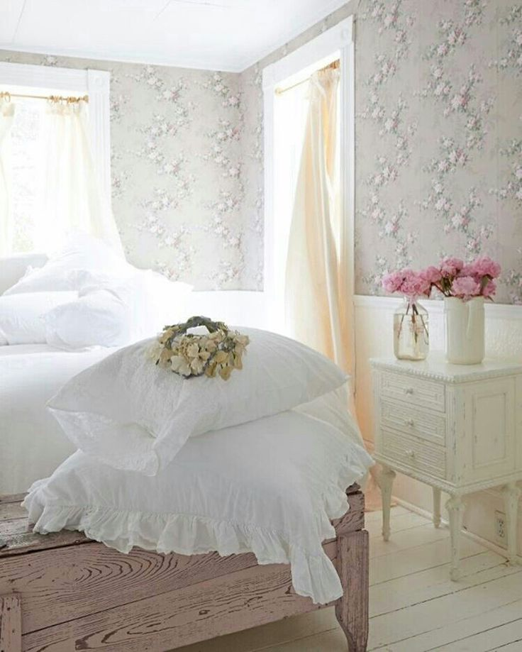 2173 best Shabby Chic Couture images on Pinterest Shabby chic - küche shabby chic