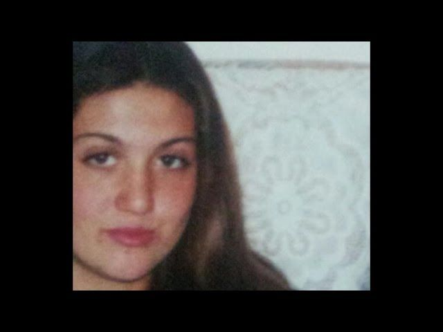 Laura Tait of Busby Liverpool Sydney Australia, must be held accountable for Psychological Murder.