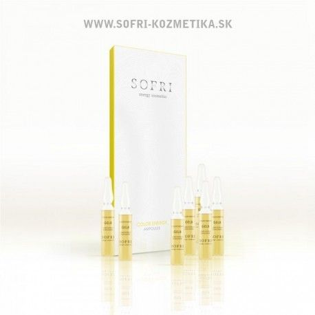 http://www.sofri-kozmetika.sk/20-produkty/ampoules-gelb-super-vyzivne-serum-sofri-na-tvar-a-cele-telo-14ml-7x2ml-zlta-rada