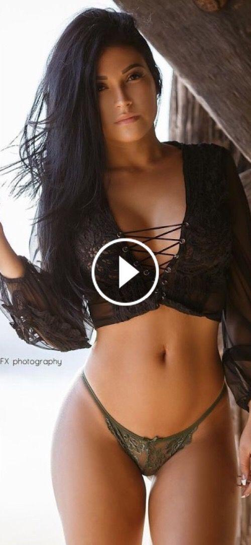 35dde02bf3 Sexy Bikinis Women Swimsuit 2019 Push Up Swimwear Slim Floral Bikini Set  Halter Top Bathing Suit Summer Beach Wear XXL Price: 27.98 & FREE Shipping  # ...