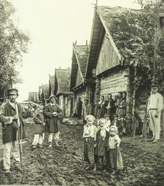 Imperial Russia : Photo