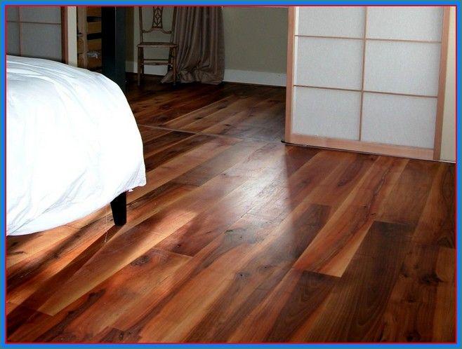 Great Floating hardwood floor installation read more on http://bjxszp.com/flooring/floating-hardwood-floor-installation/
