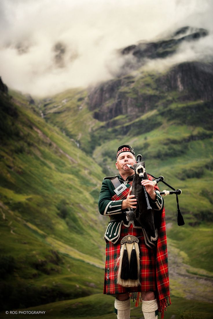37 best bagpipes images on pinterest scotch scotland and kilts