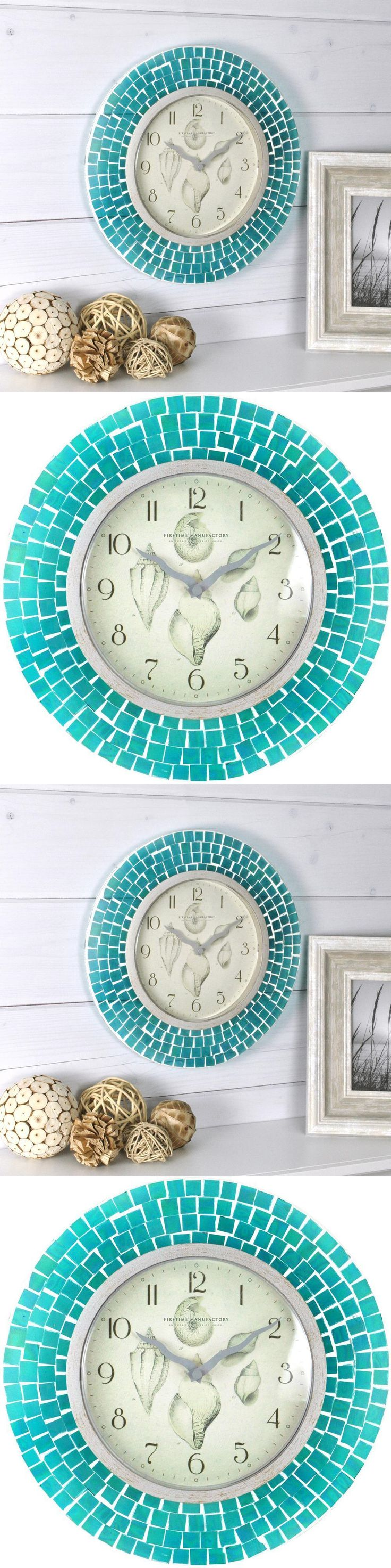 best 25 nautical wall clocks ideas on pinterest nautical clocks