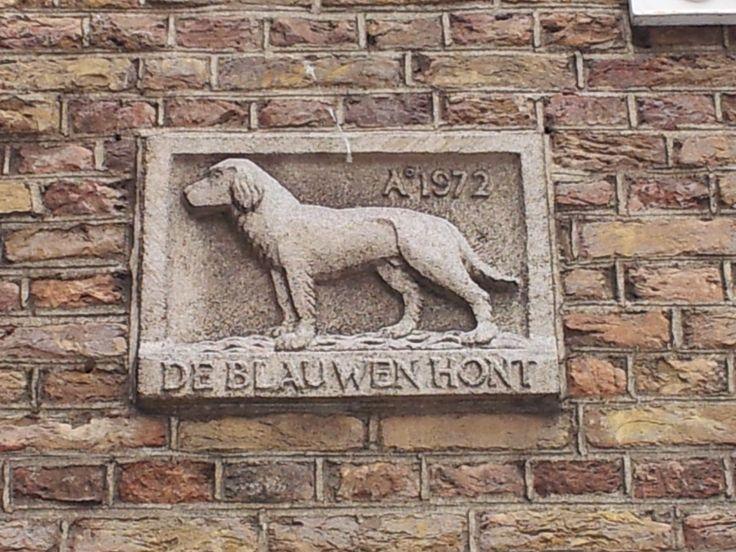 Oude Kerkstraat 12