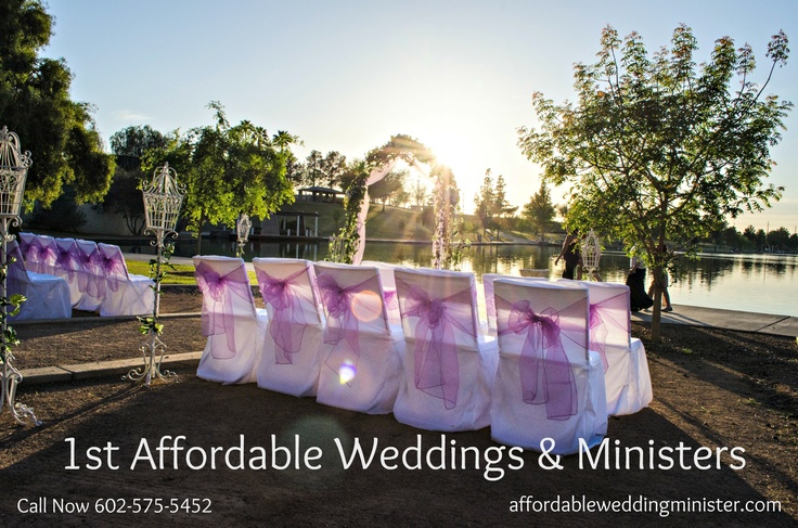 17 Best Images About Wedding Venues On Pinterest Beautiful Park In