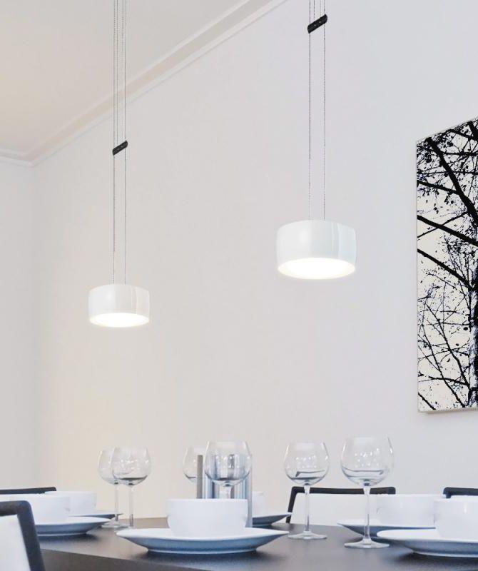28 besten dining room lights esszimmer leuchten bilder. Black Bedroom Furniture Sets. Home Design Ideas