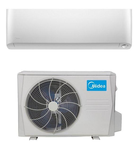 Single Zone 12000 Btu 1 Ton 400 600 Sq Feet In Minisplitwarehouse Com We Have A Variety Of Split Air Heat Pump Air Conditioner Heat Pump Ductless Mini Split