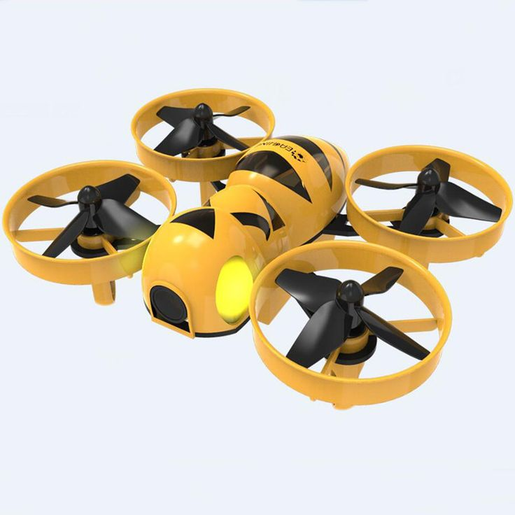 Eachine Fatbee FB90 90mm Micro FPV LED Racing Quadcopter BNF Based On F3 Flight…