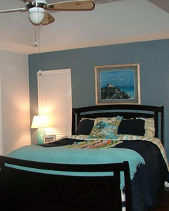 Ocean Bedrooms 25 best sea-themed bedroom images on pinterest | ocean room