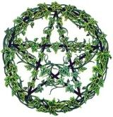 White Magic Symbols | Free white magic spells are always a must-have for any new witch, and ...
