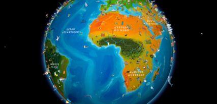 Atlas-du-monde home