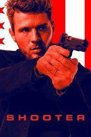 Shooter S02E02 – Remember The Alamo, film serial online subtitrat în Română