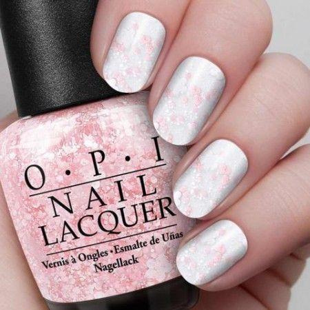 Petal Soft - Glitters - Shades - Colour  | OPI UK £13