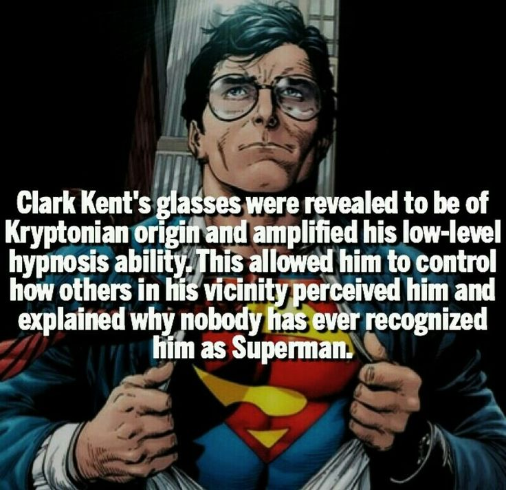 In case you guys were wondering, here would be the reason why people haven't obviously revealed Superman's secret identity.