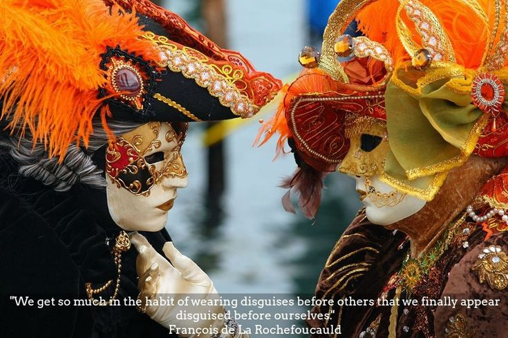 "CARNIVAL OF VENICE ITALY 27JAN-13FEB2018 ""Hypocrisy is the homage vice pays to virtue.""-Francois de La Rochefoucauld  By @icksv  icecake.co   1. Visit icecake.co & enter your dream trip details at least 60 days in advance to save money on your flight. 2. We group people in the same U.S. city going to the same destination at the same time so everyone saves money. 3. Share with others in your city to increase the savings for your flight. 4. Please contact save@icecake.co for questions. Made In…"