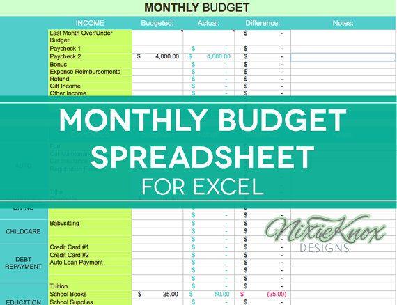 house building budget calculator