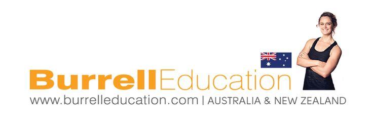 It's coming! Burrell Education Australia & New Zealand!  https://www.burrelleducation.com/advanced-diploma-in-modern-post-natal-assessment-core-restore-exercise-programming/