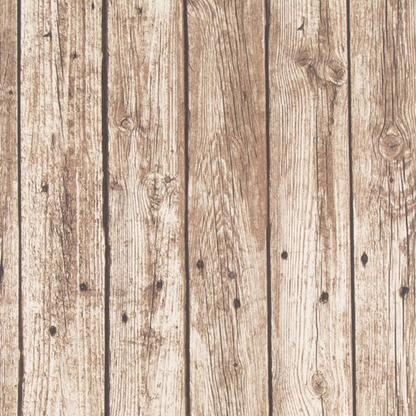 Decorative Wood brown substance