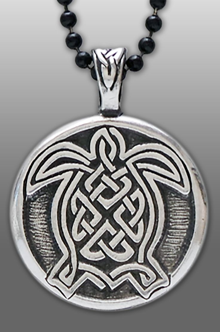 Owl greeting card set welsh artist jen delyth celtic art studio - This Fine Pewter Celtic Turtle Pendant Is Striking To Look At And Comfortable To Wear The Celtic Owl Knot Is Raised With An Antiqued Background