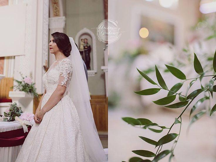 fotograf Bacau, fotograf Bucuresti, fotograf nunta, fotograf nunta bacau, fotograf profesionist, fotografie creativa, fotografii nunta, sedinta foto inainte de nunta