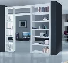 Best Librerie Divisorie Soggiorno Photos - Idee Arredamento Casa ...