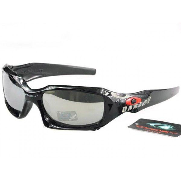 7537189affd Oakley Pit Boss 1003 « Heritage Malta