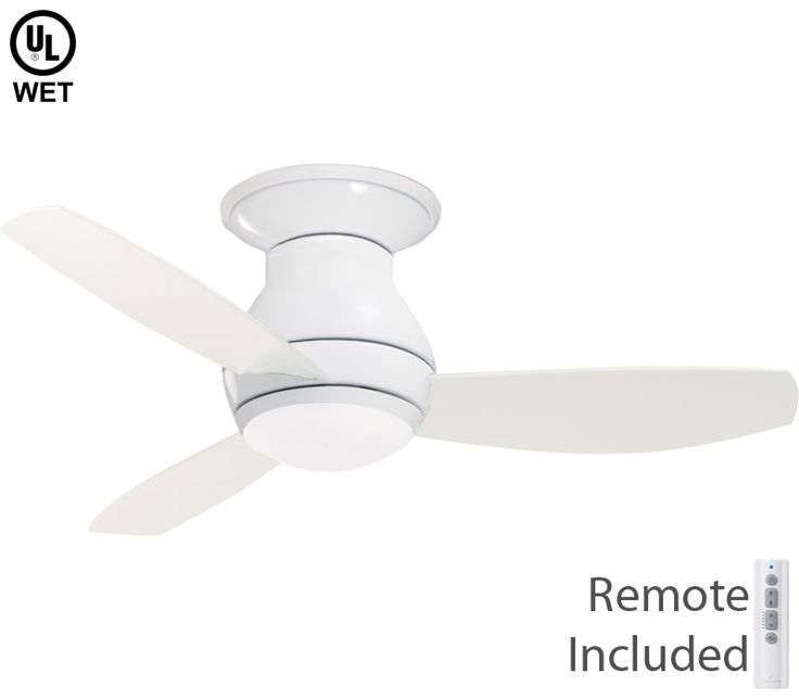 Emerson Curva Sky Fan CF144WW buy online today! Over 100,000 Satisfied Customers.Ships Free 2nd Day Air