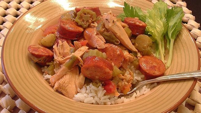 Cajun and Creole Recipes - Allrecipes.com