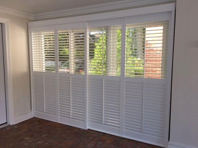 226 best plantation shutters images on pinterest