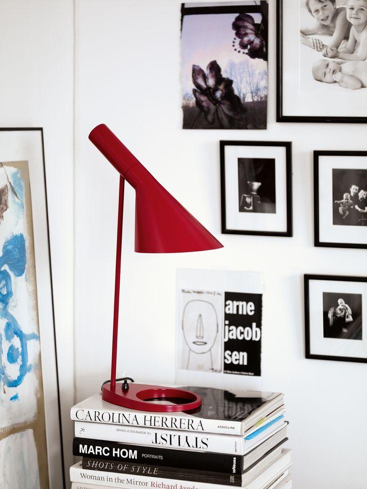 50+ besten Louis Poulsen > AJ Table Bilder auf Pinterest | Arne ...