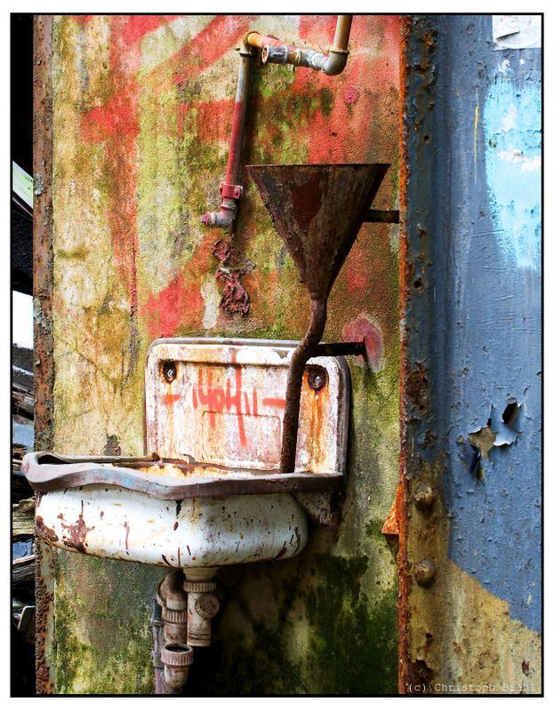 75 beste afbeeldingen over INSPIRATIE & DIY op Pinterest  Creatief, Bind # Wasbak Lamp_182834