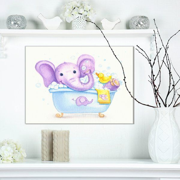 Majestic Trendy And Alluring Elephant Wall Decor Home Wall Art Decor Elephant Wall Decor Elephant Home Decor Elephant Decor