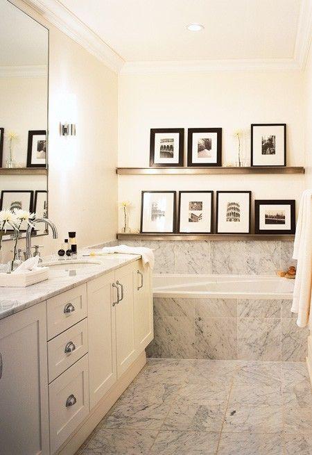 Bathroom Looks 125 best bathroom ideas images on pinterest | home, room and