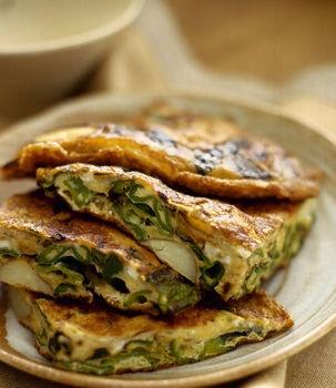 10 frittate estive | Frittatas!! | Pinterest