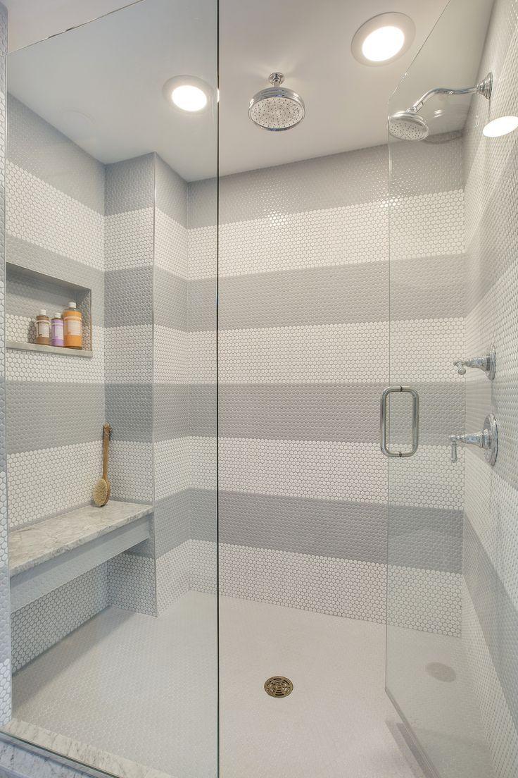 27 best corian shower designs images on pinterest shower for Bathroom remodel zimmerman mn