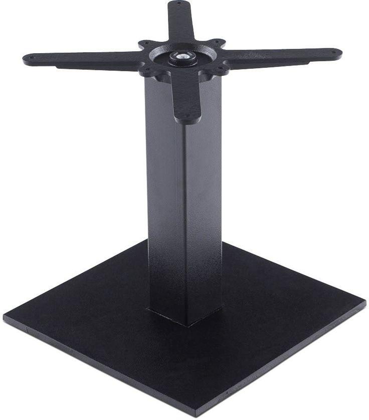 Votre intérieur est à 2 doigts de vous remercier  ---------------------------------------------------------------------  Pied De Table Basse Base Carrée Kokoon Design  à 77,26€  sur https://www.recollection.fr/pieds-de-tables/438-pied-de-table-basse-noir-exterieur-embase-carree-5420072018119.html  #Pieds de tables #mobilier #deco #Kokoon Design #recollection #decointerior #interiordesign #design #home  ---------------------------------------------------------------------  Mobilier design et…