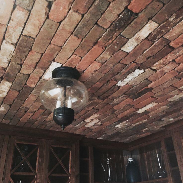 thin brick on pinterest thin brick veneer stone veneer and brick