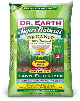 1000 ideas about lawn fertilizer on pinterest lawn for Fish meal fertilizer