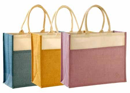 Carrier Bags for Sale offers best quality Jute Bags