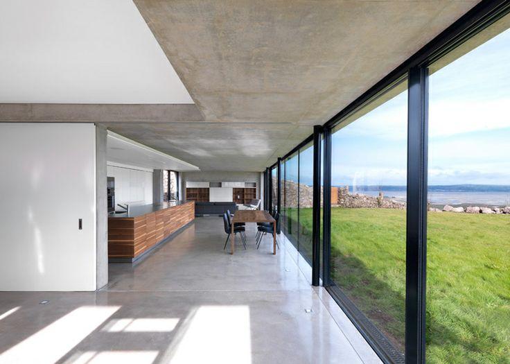 #EstudioDReam #ArquitecturaModular #CasasdeDiseño #Arquitectura