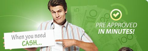 Fast Cash Payday Loan Online with CashToday #quick #and #easy #business #loans http://new-jersey.remmont.com/fast-cash-payday-loan-online-with-cashtoday-quick-and-easy-business-loans/  # Fast Cash Payday Loan Online Need a short term cash advance loan to take care of that emergency, that unforeseen bill or just to reward yourself? CashToday is a fast and secure way to get payday loan from the privacy of your own home or office! Applying and being assessed for a payday loan is quick, easy and…