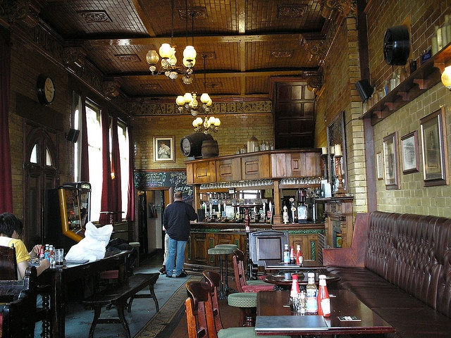 111 Best Pubs And Clubs Manchester Images On Pinterest