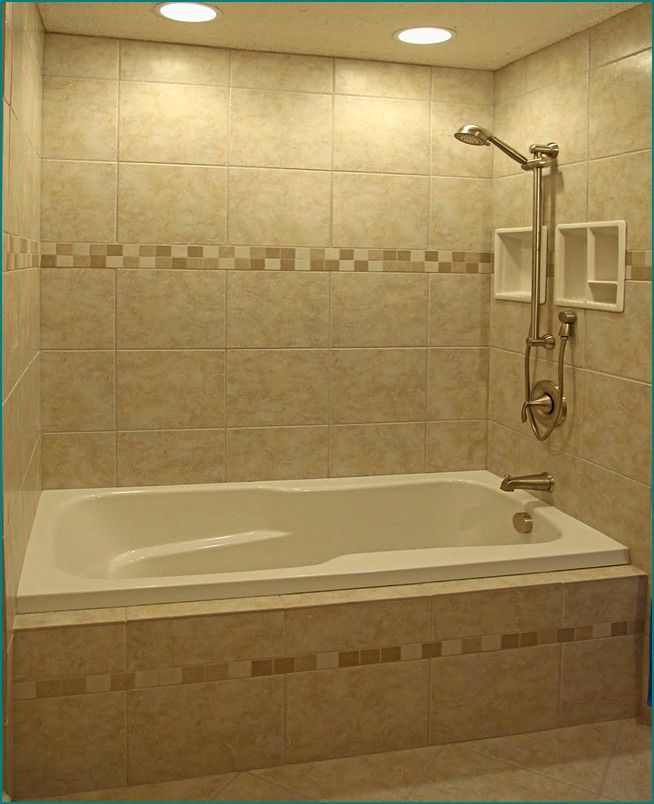 Bathroom Remodeling Colorado Springs Custom Inspiration Design