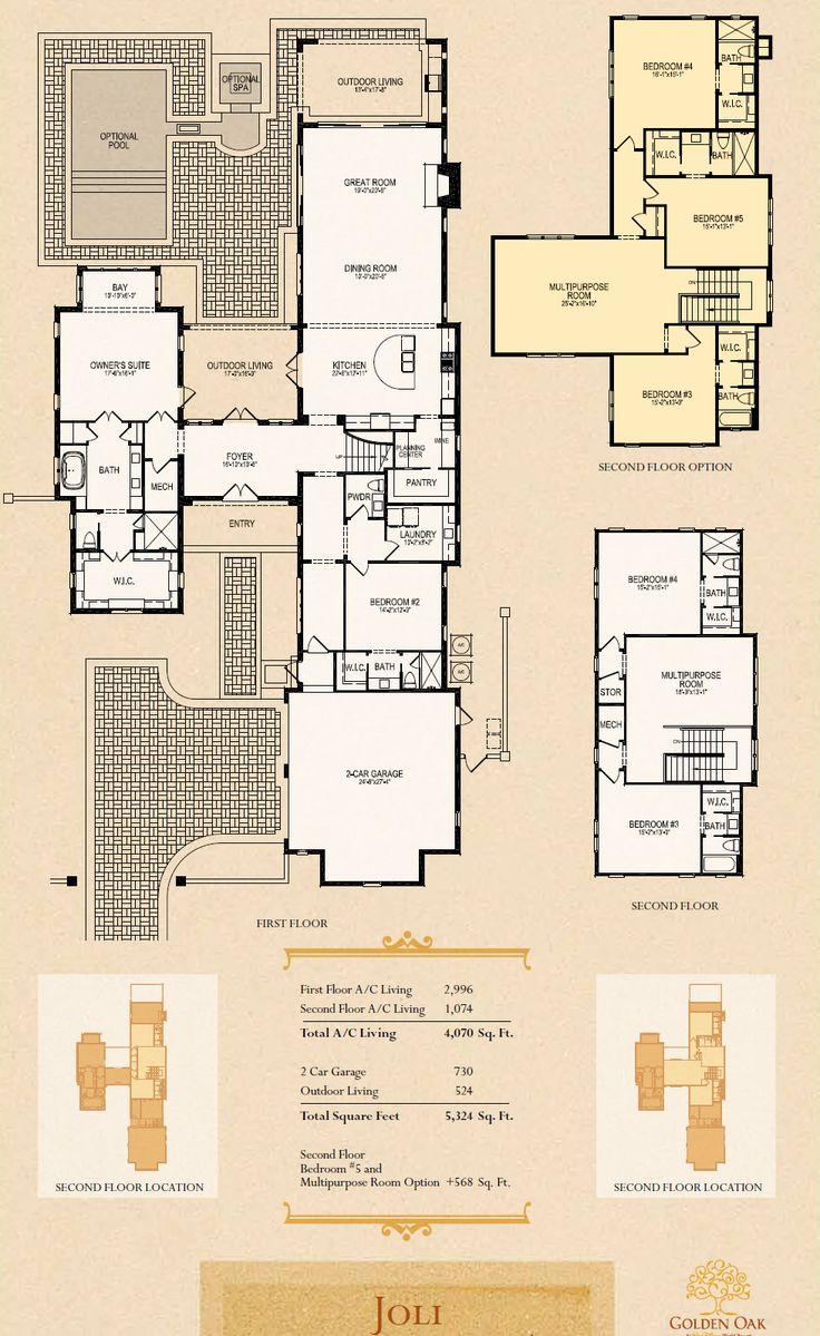100 Salon Floor Plan Maker An Architect Designs