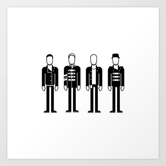 Coldplay - $19