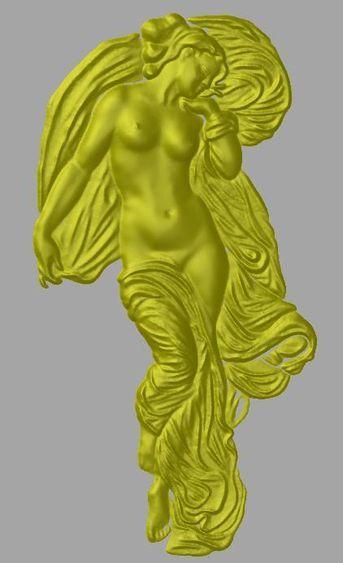 Pas cher Sexy femme modèle 3d relief pour cnc en format de fichier STL photo STL_1337, Acheter  Défonceuse à bois de qualité directement des fournisseurs de Chine:       Laissez-nous introduire 3D modèle ou pour CNC machines ou 3D imprimantes.                CNC 3D relief modèle STL